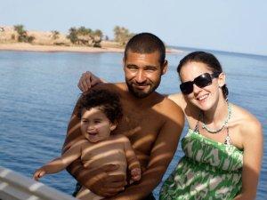 family photo - smaller