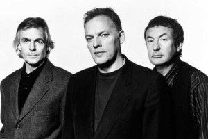 pink floyd group image