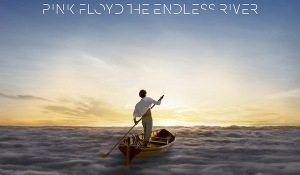 PINK-FLOYD-THE-ENDLESS-RIVER-album-artwork-low-res-600x350